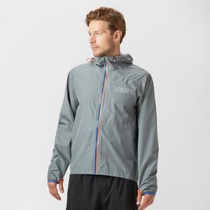 OMM Men's Aeon Jacket