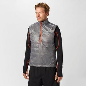 OMM Men's Rotor Vest
