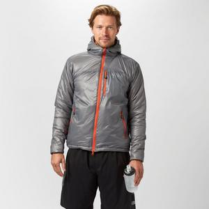 OMM OMM Men's Mountain Raid Jacket