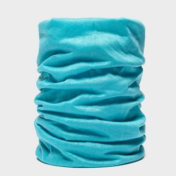 Blue Peter Storm Plain Chute