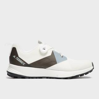 Men's Terrex Two Boa Zero Dye Shoes