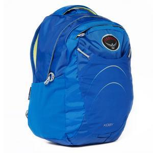 OSPREY Kids' Koby 20L Backpack