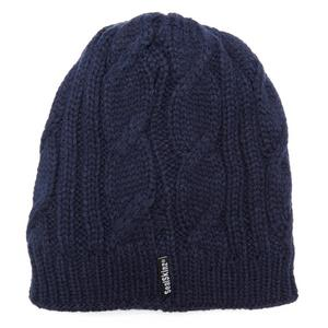 SEALSKINZ Waterproof Cable Beanie
