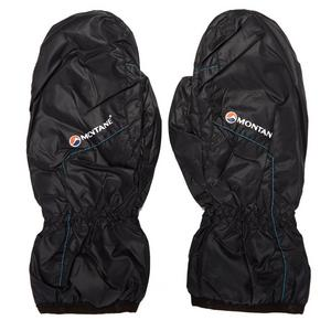 MONTANE Prism Mitts