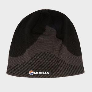 MONTANE Men's Logo Beanie