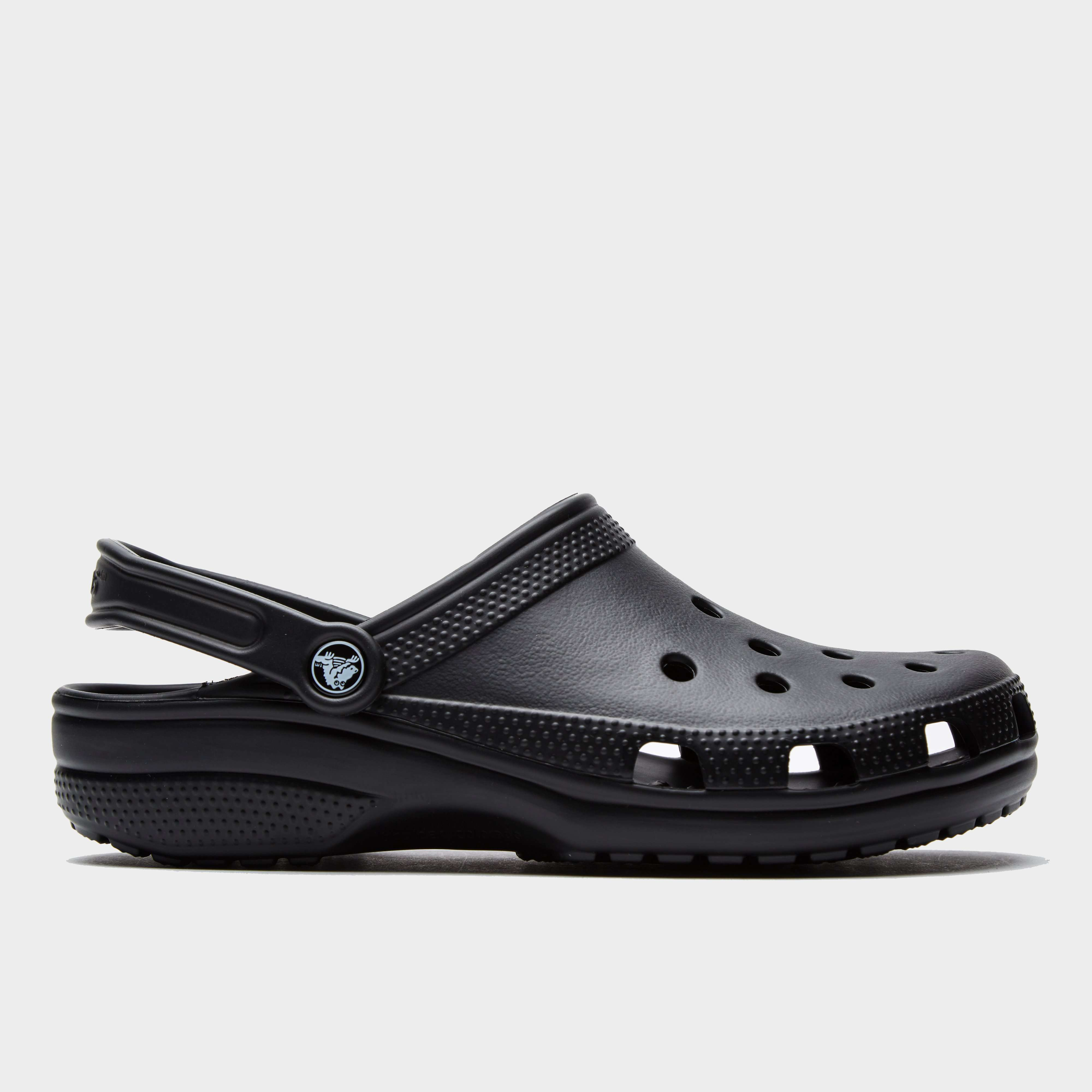 CROCS Unisex Classic Slip On