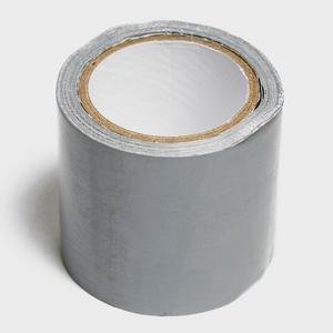 LIFEVENTURE Duct Tape