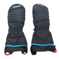 Stratton Kids Mittens