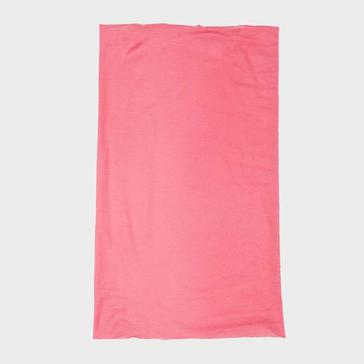 Pink Peter Storm Kids' Plain Chute