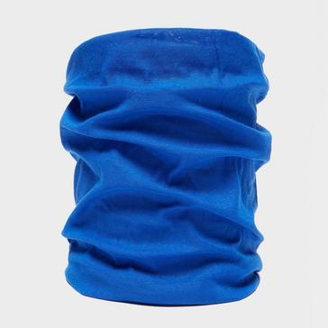 Blue Peter Storm Kids' Plain Chute