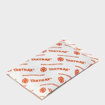 N/A Yaktrax Hand Warmers