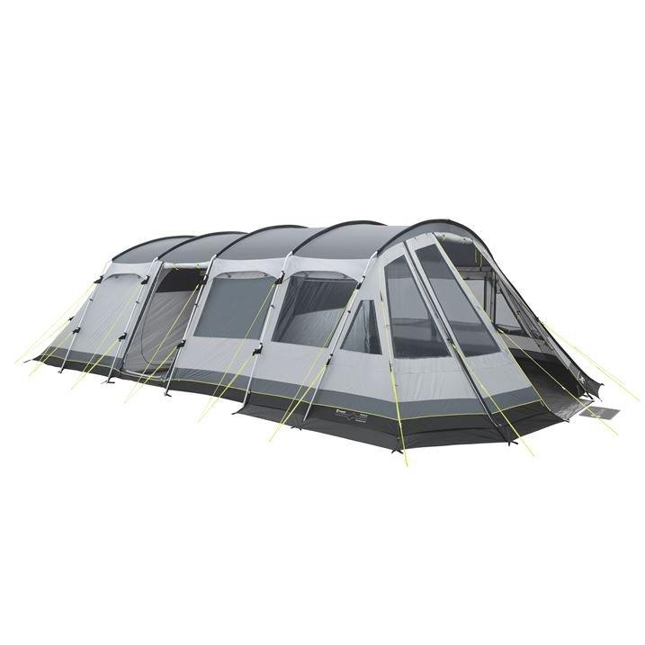 Compare Prices On The Outwell Vermont Xlp Premium Tent