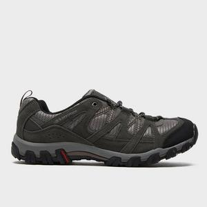 KARRIMOR Men's Supa Low 4 Hiking Shoe