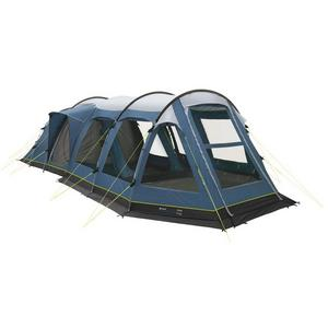 OUTWELL Nevada 5 Front Awning