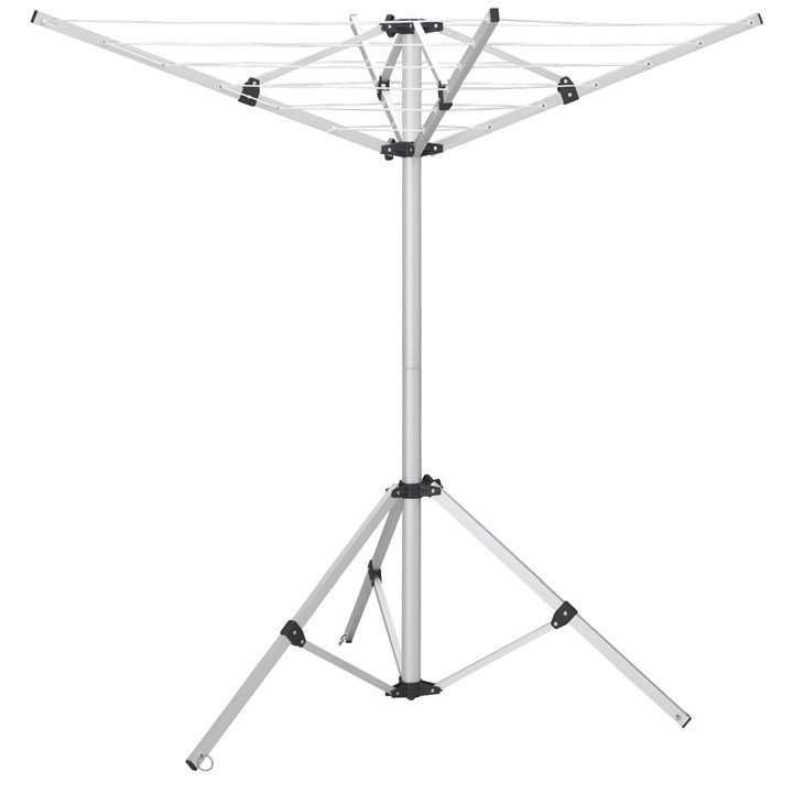 OUTWELL Drying Rack
