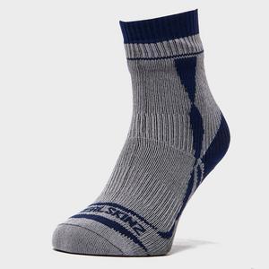 SEALSKINZ Men's Thin Ankle Socks