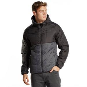 CRAGHOPPERS Ascent CompressLite Jacket