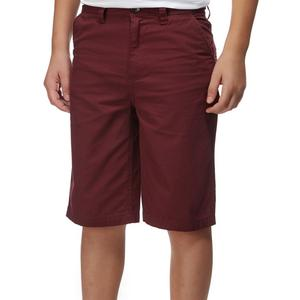 PETER STORM Boys' Chino Shorts