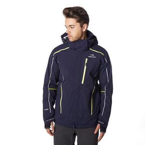 EIDER Men's Solden Jacket