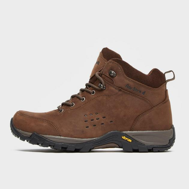 Men's Grizedale Mid Boot