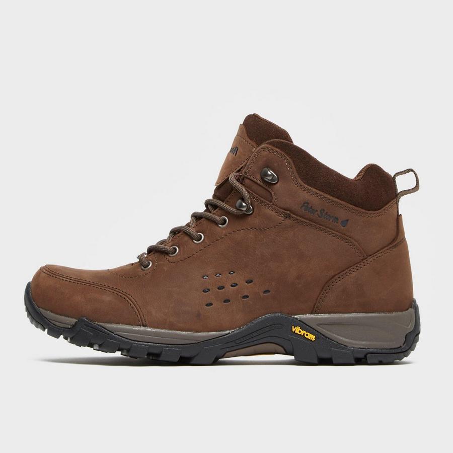 Men's Grizedale Mid Walking Boot