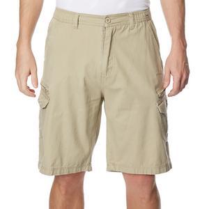 PETER STORM Men's Meteor Cargo Shorts