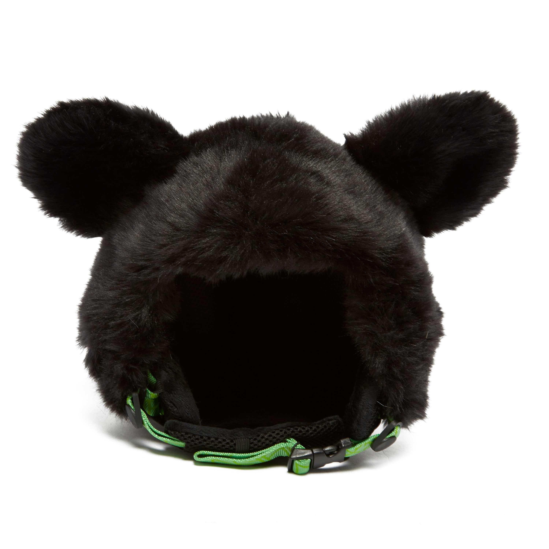 HEADZTRONG Kids' Bear Snowsports Helmet Cover