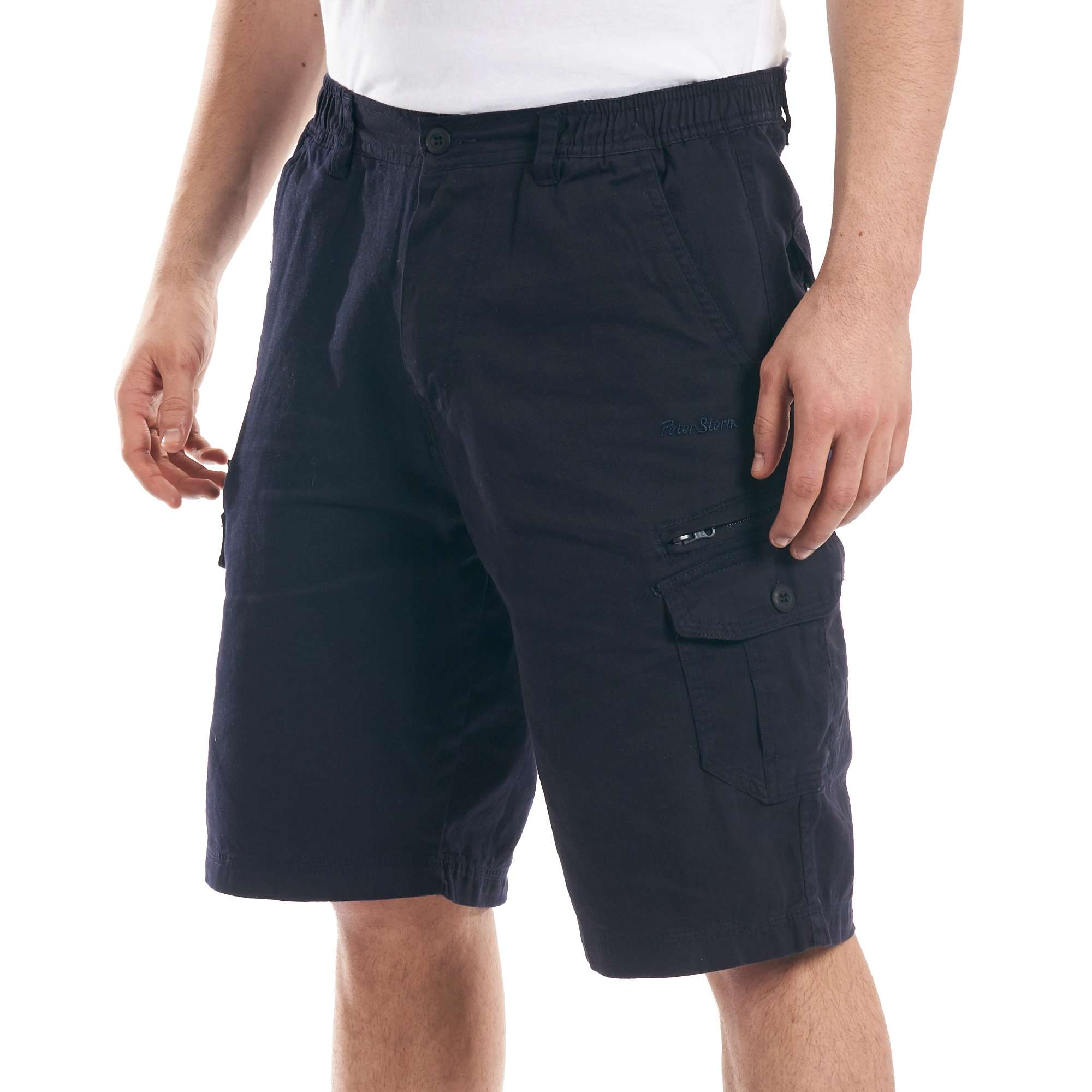 PETER STORM Men's Meteor Shorts