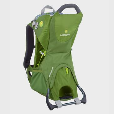 Baby Carriers Child Carriers Blacks