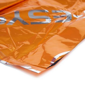 Silver Lifesystems Thermal Bag