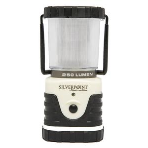 SILVERPOINT Daylight X250 Lantern