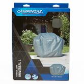 Universal Barbecue Cover - Large