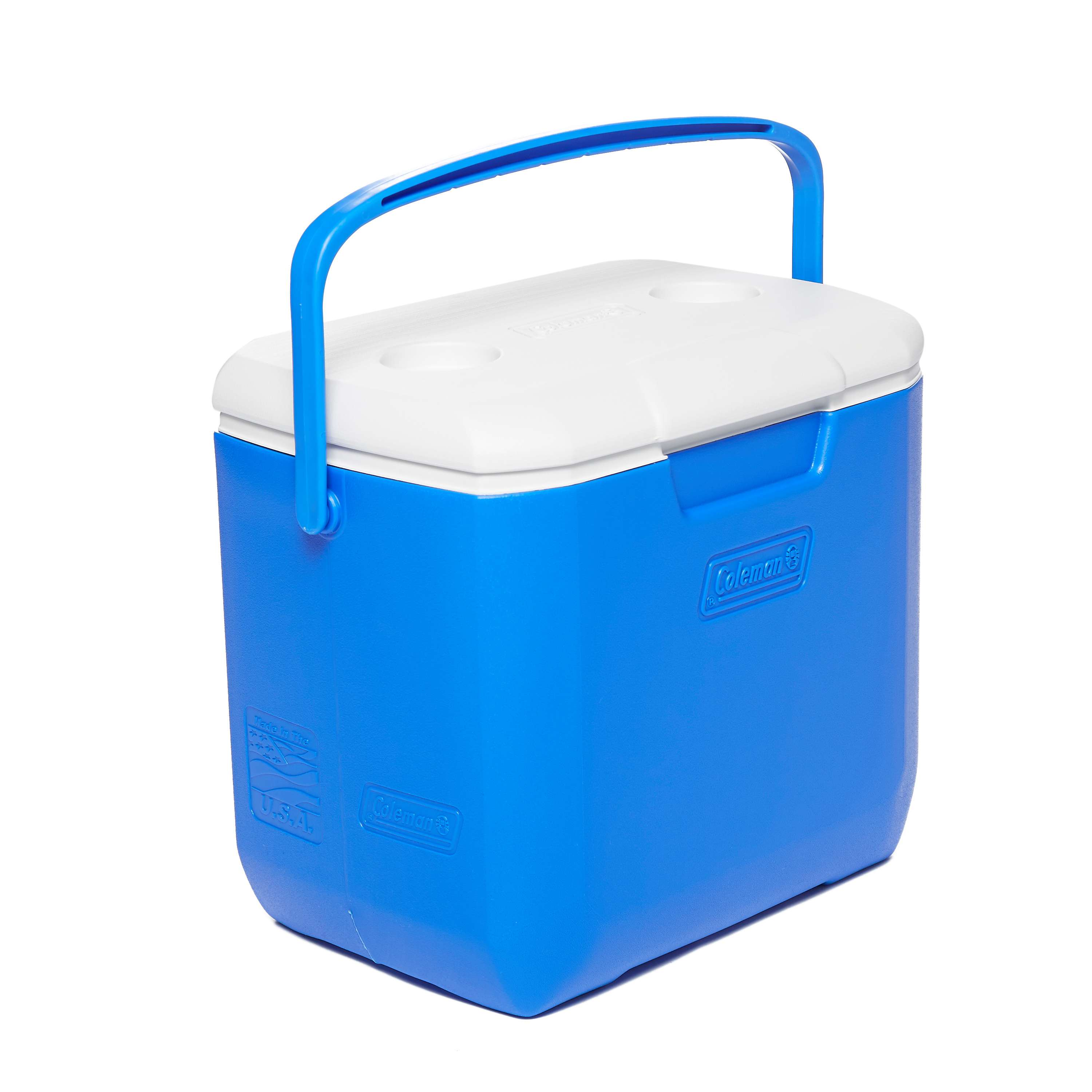 COLEMAN 30QT Performance Cooler