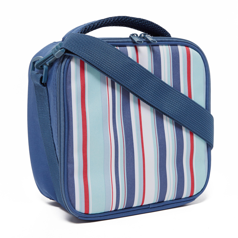 EUROHIKE Lunch Bag