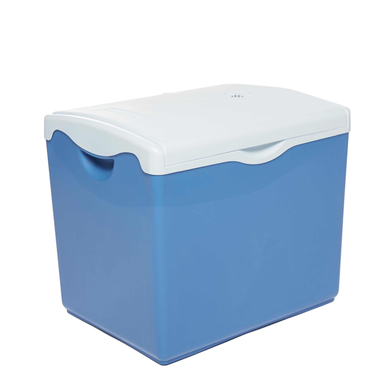 Campingaz Powerbox 36L Cool Box