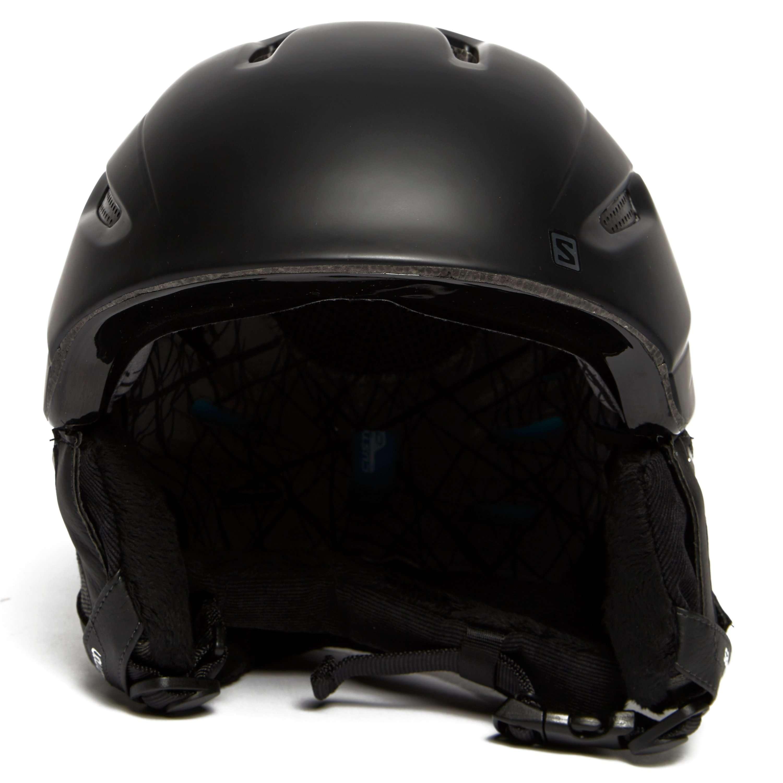 SALOMON Ranger Custom Air Helmet
