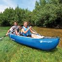Blue SEVYLOR 2 Person Adventure Kayak Kit image 5