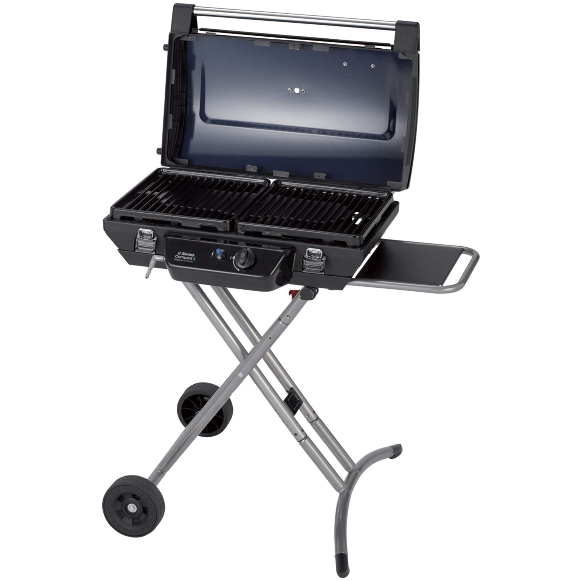 CAMPINGAZ 2 Series Compact L Barbecue