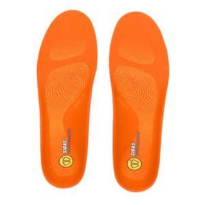 SIDAS Winter 3 Feet Insoles - Medium