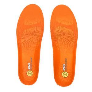 SIDAS Winter 3 Feet Insoles - Low