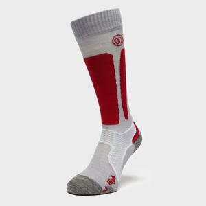 SIDAS 3 Feet Winter Sock - High