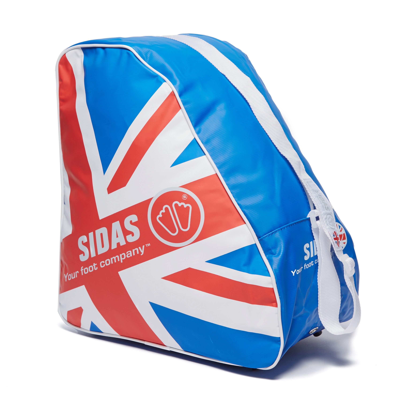 SIDAS Great Britain Boot Bag