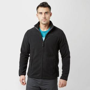 PETER STORM Men's Carrick Fleece