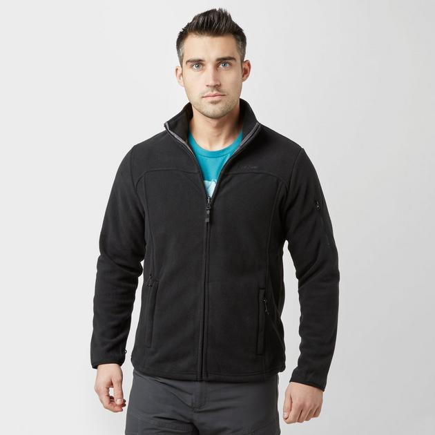 Men's Carrick Fleece