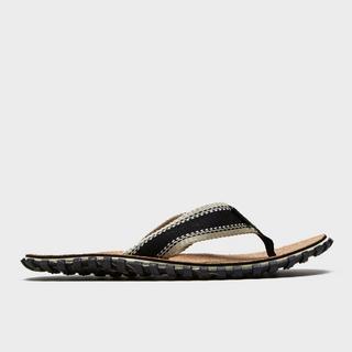 Men's Cork Sandal