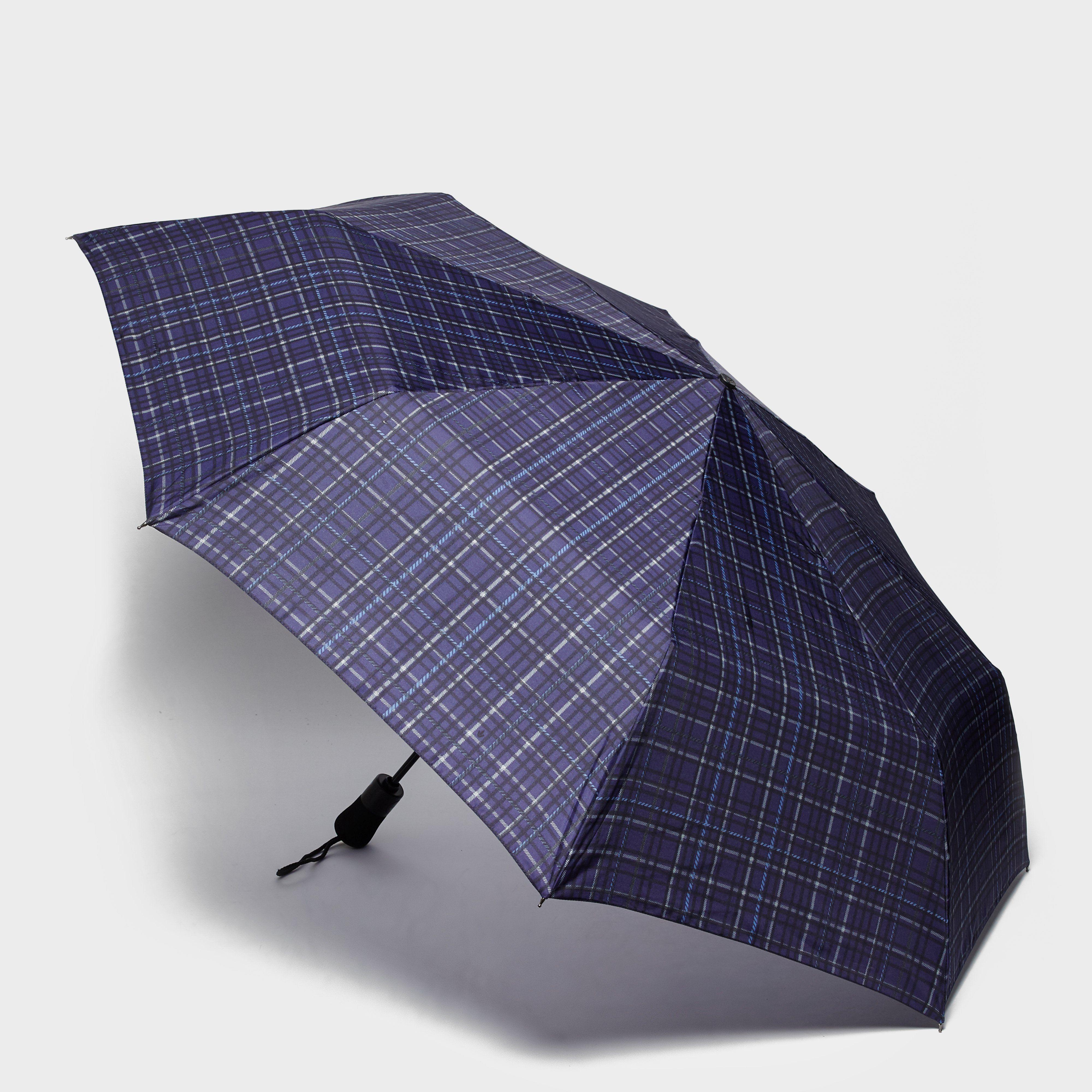 FULTON Open Close Jumbo 2 Umbrella