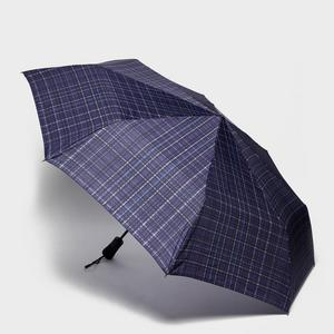 FULTON Open Close Jumbo 2 Umbrella