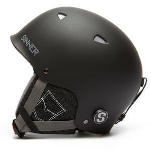 SINNER Magic Ski Helmet