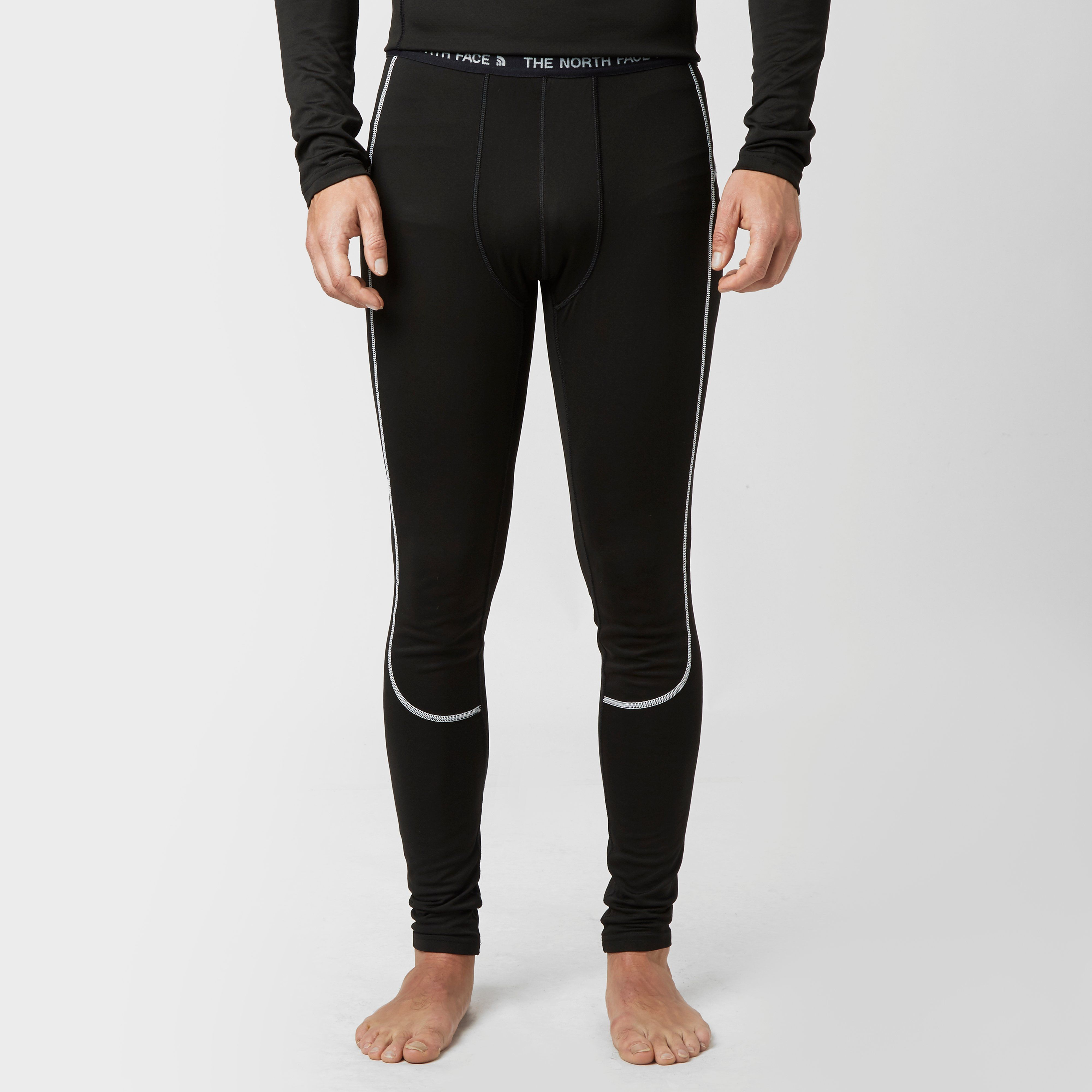 THE NORTH FACE Men's Warm Tights