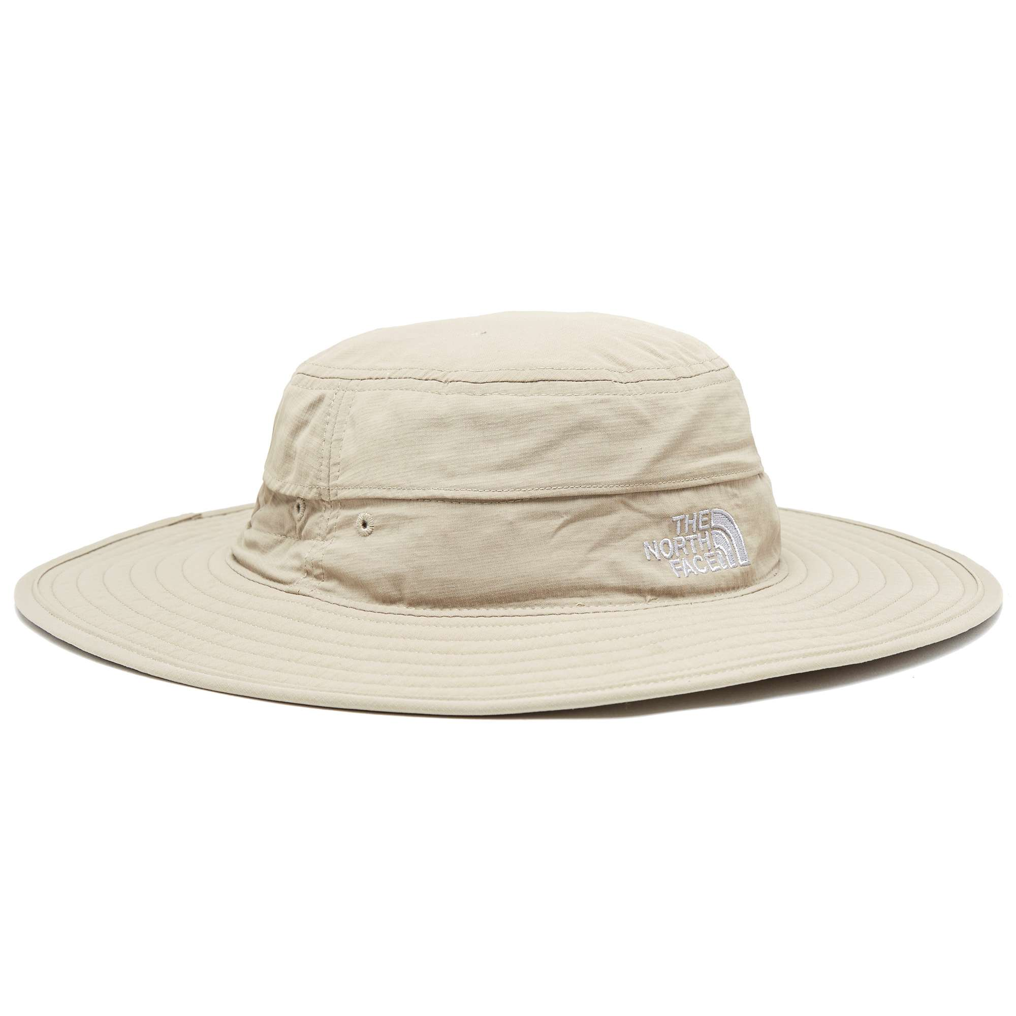 THE NORTH FACE Men's Horizon Breeze Brimmed Hat